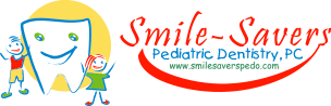 Smile Savers Pediatric Dentistry